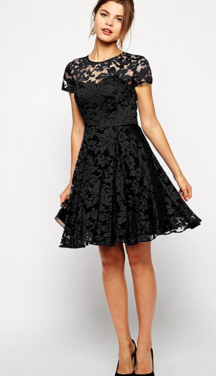 Long party dresses dresses for women for party letsplus
