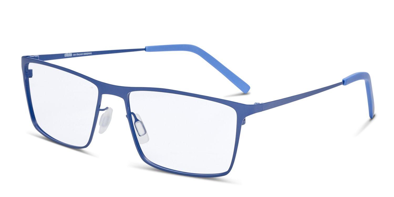 237c8847128 Ottoto Naples Prescription eyeglasses