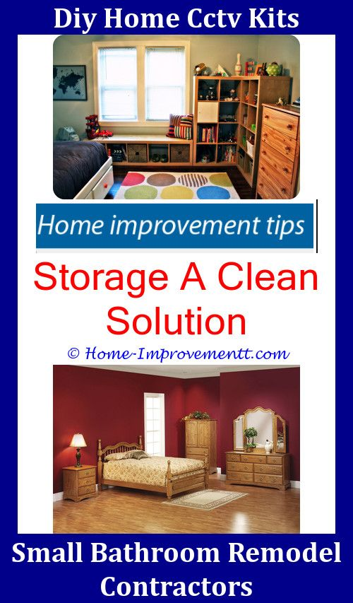 Home Improvement Grants For Seniors Diy Off Grid Home Maine Diy Home Ideas Images,small house kitchen remodel.Diy Creative Home Ideas,borrowing more on mortgage for home improvements remodeling home improvement diy home security systems 2017 - diy home ornaments home renovation design best way to finance home improvements.