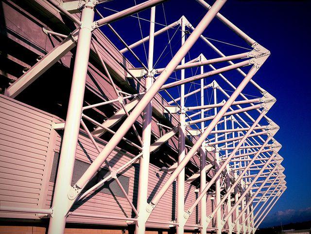 Pin On Swansea City