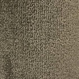 Broadloom Carpet 12 Ft Wide Harrington Bay Pm333 Flooring Shops Rugs On Carpet Carpet