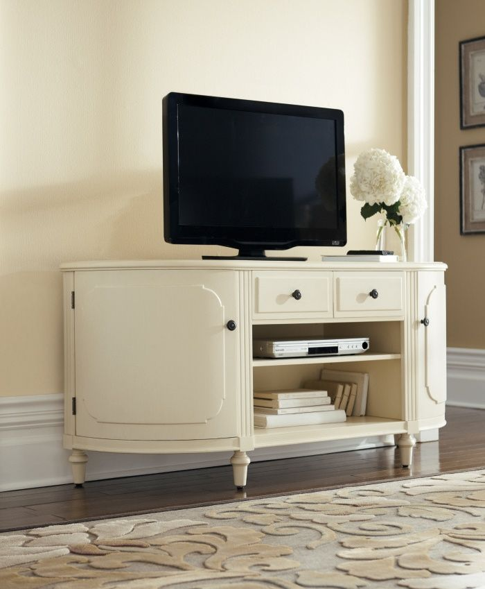 Tv Stand For Bedroom Google Search Bedroom Tv Stand Small Tv Stand Ikea Tv Stand