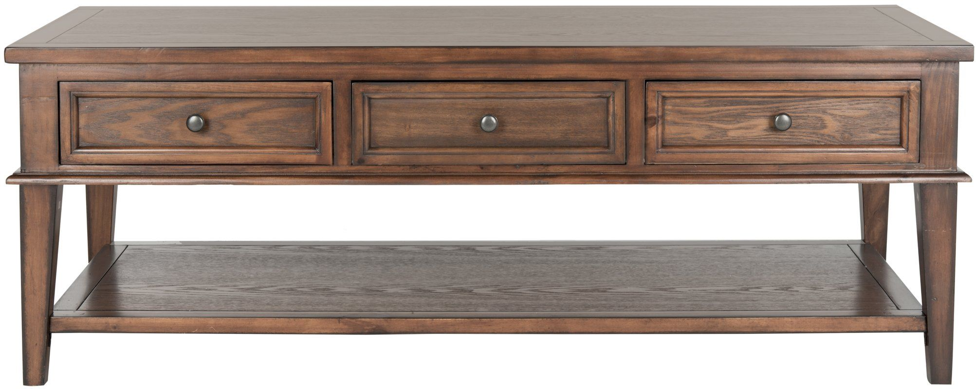 Fantastic Yelena Coffee Table With Storage In 2019 Dream Living Room Machost Co Dining Chair Design Ideas Machostcouk