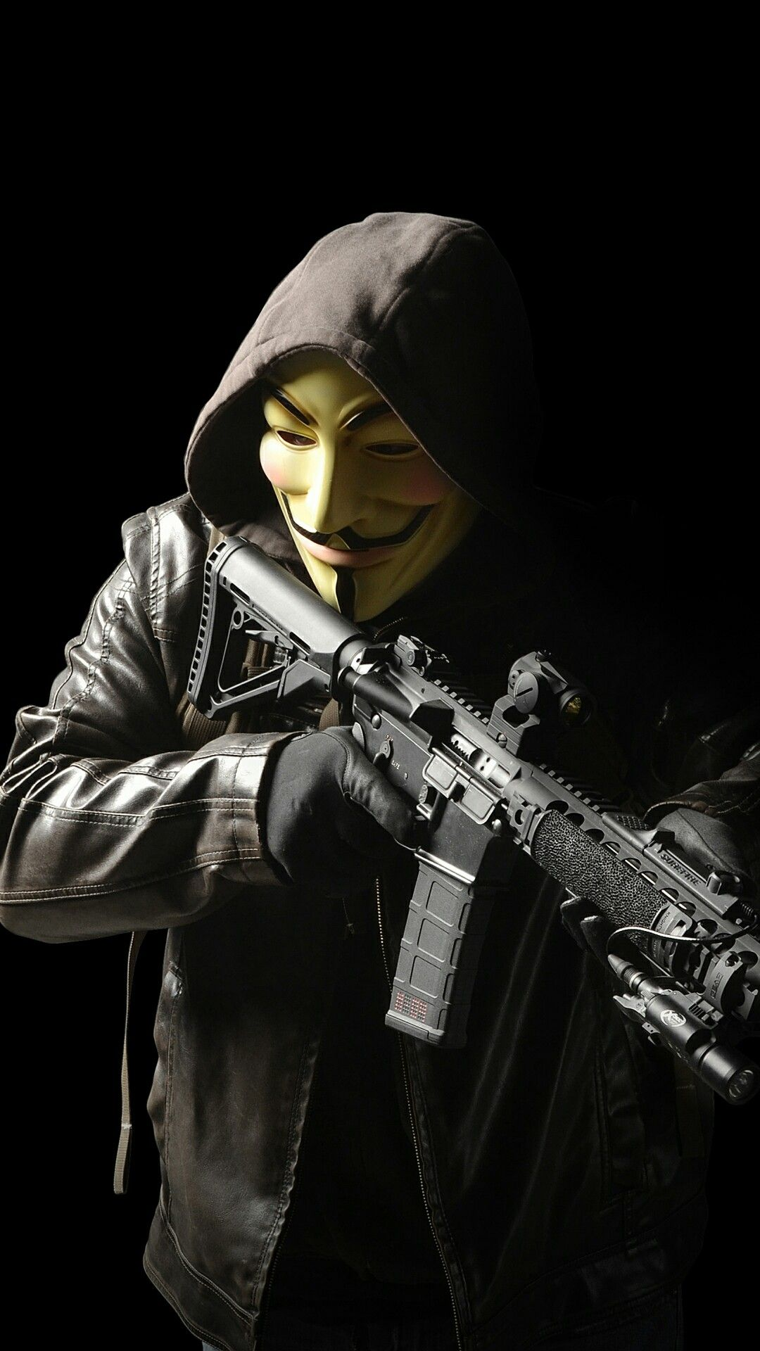 Anamoyus Hacker Wallpaper Quotes Anonymous Soldier Of God My Wallpapers In 2019