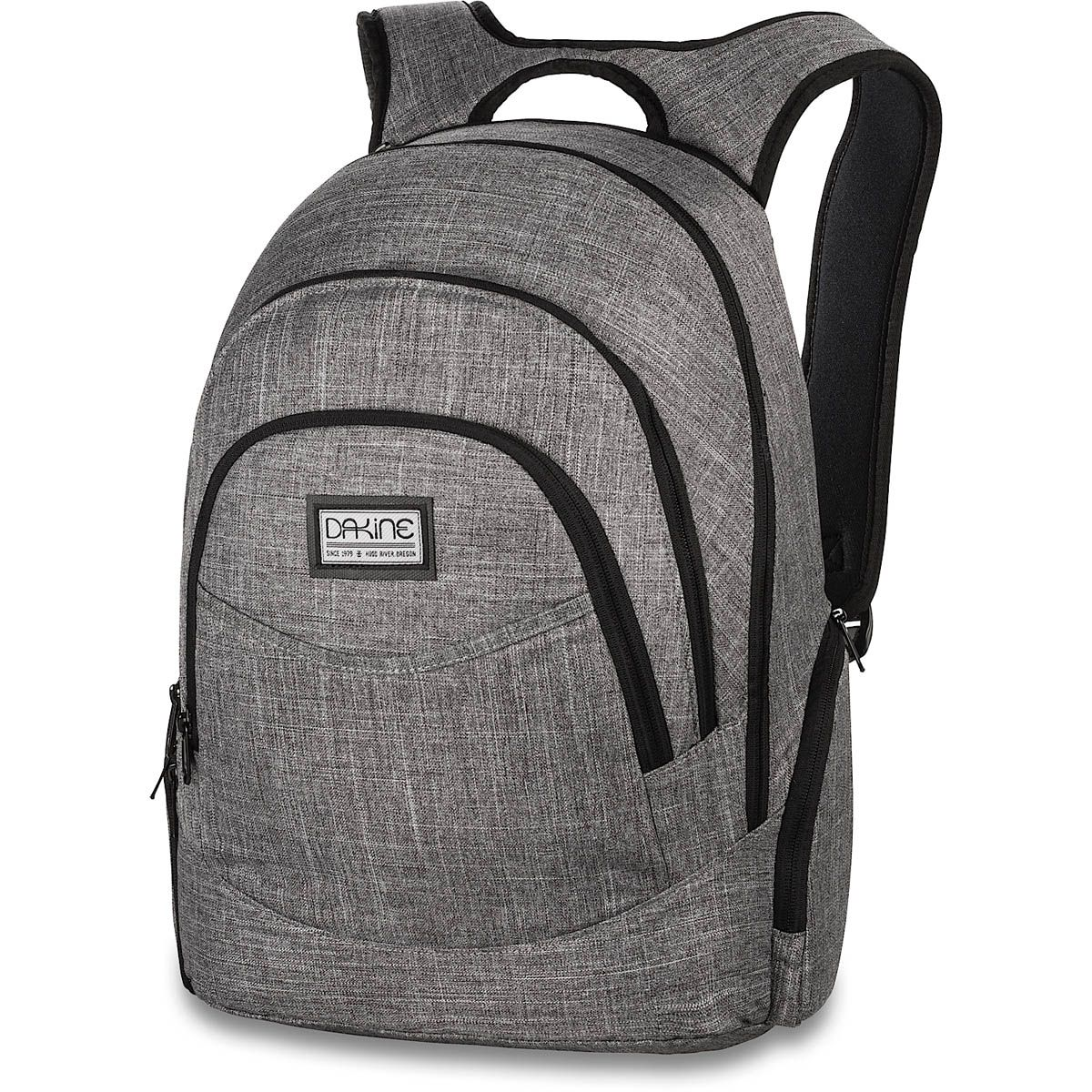 Dakine Prom Backpack Lunar One Size Dakine