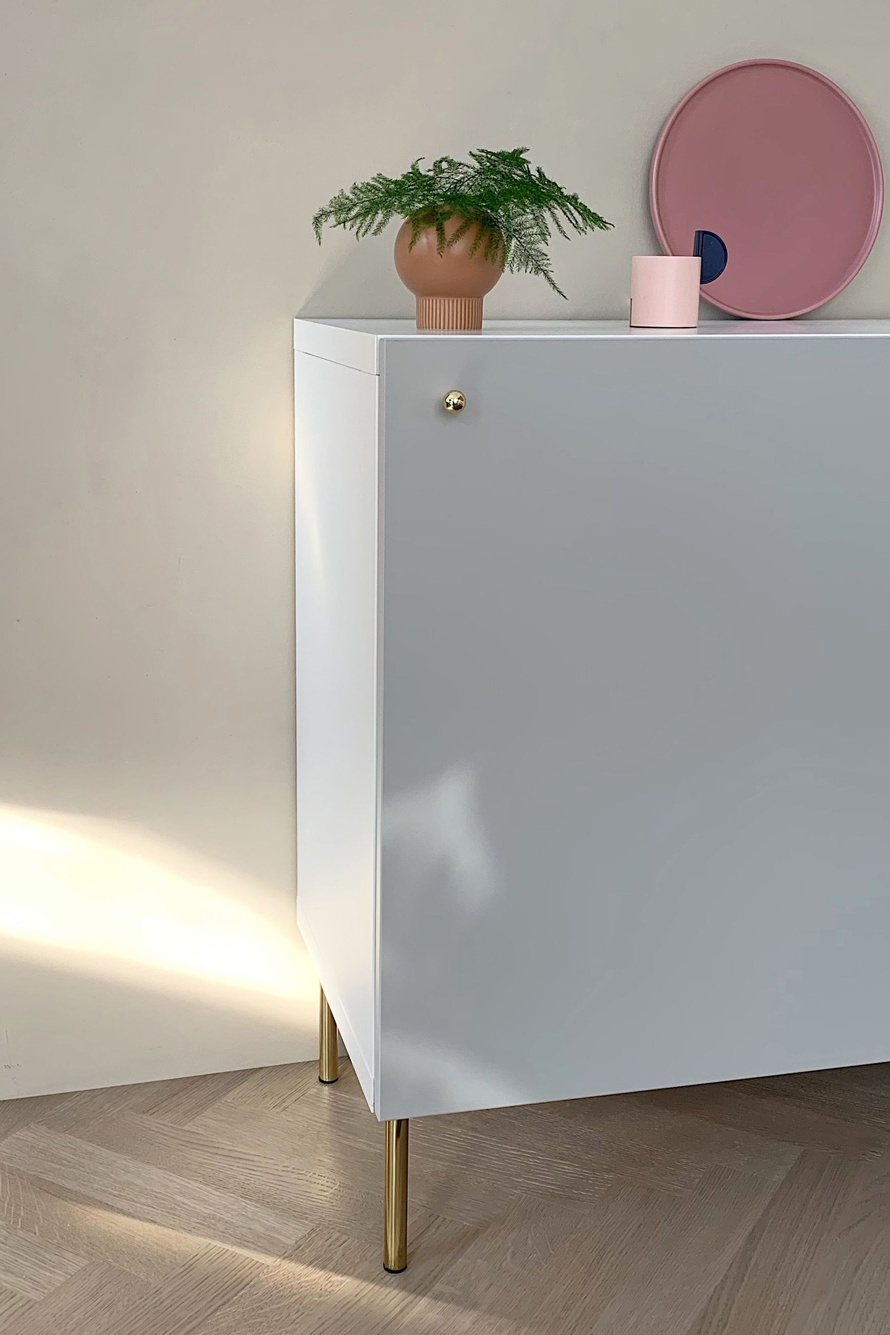 Mobel Einrichtungsideen Fur Dein Zuhause Ikea Mobelverschonerung Ikea Komode