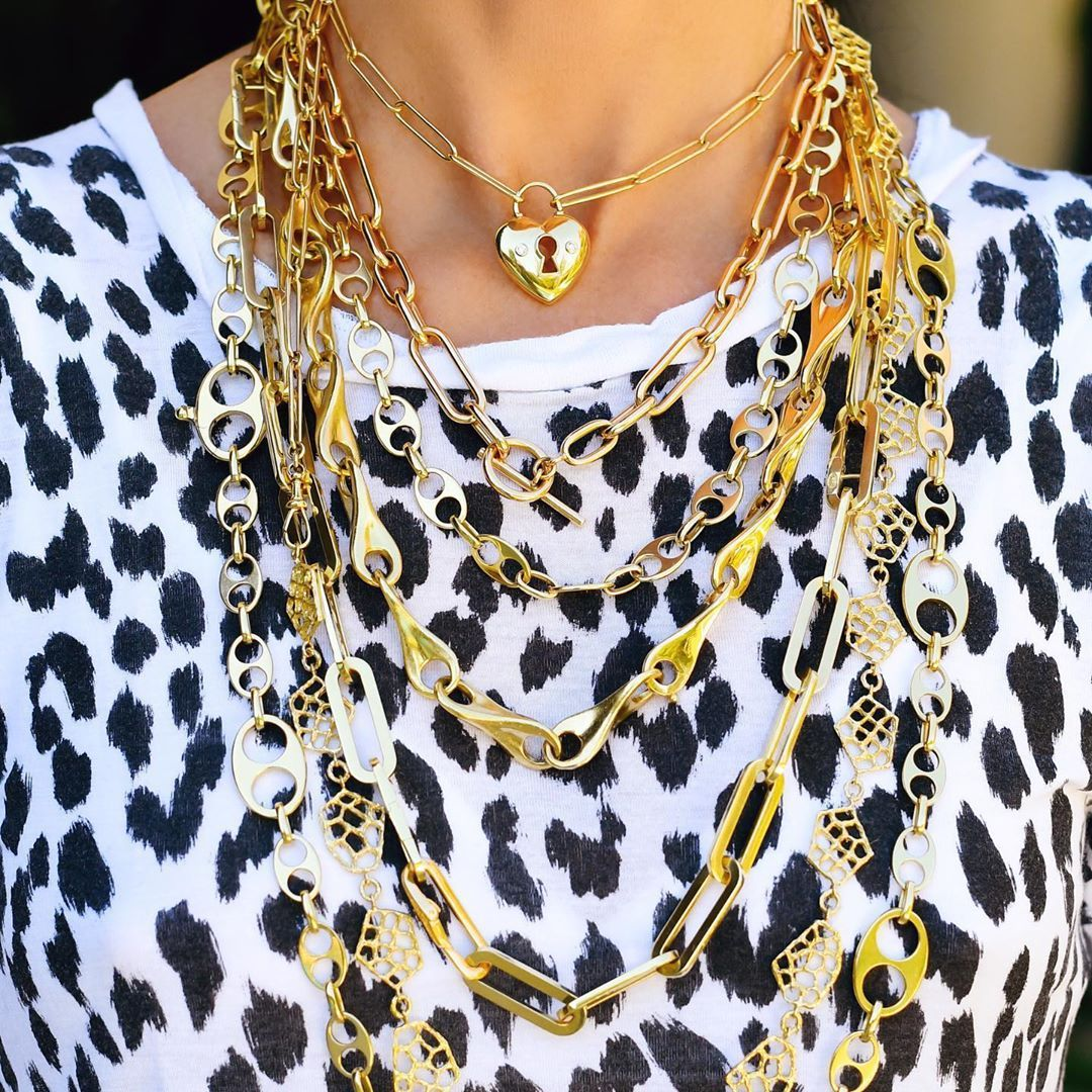 Pin By Amber Grant On Aw 21 La S Macro Trend
