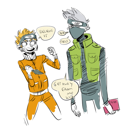 Put My Money On The Monkey The Only Thing I Remember About Naruto Is That Naruto Character Design Cool Gifs