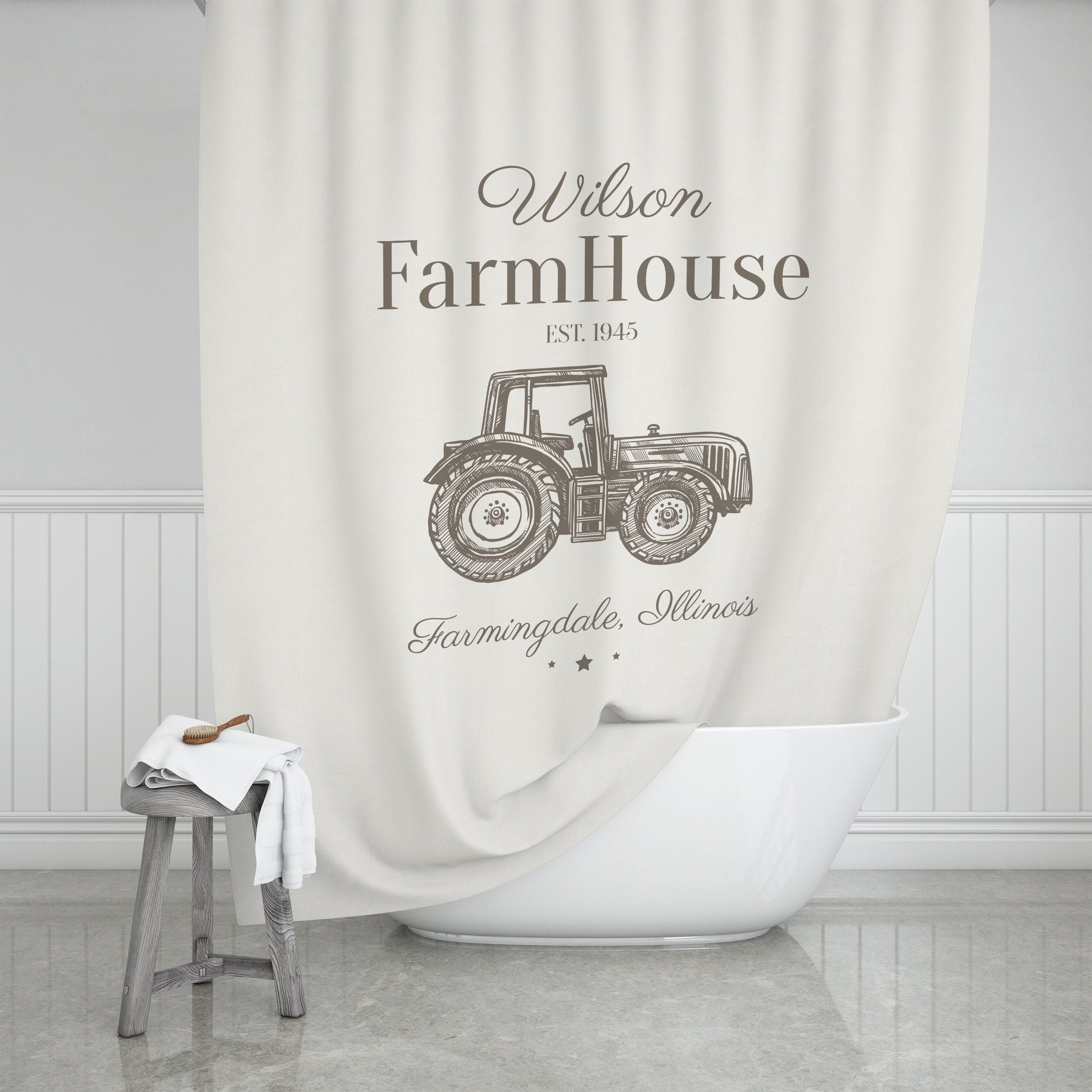 Pin By Martha Murphy On Bathroom Remodel In 2020 Shower Curtain
