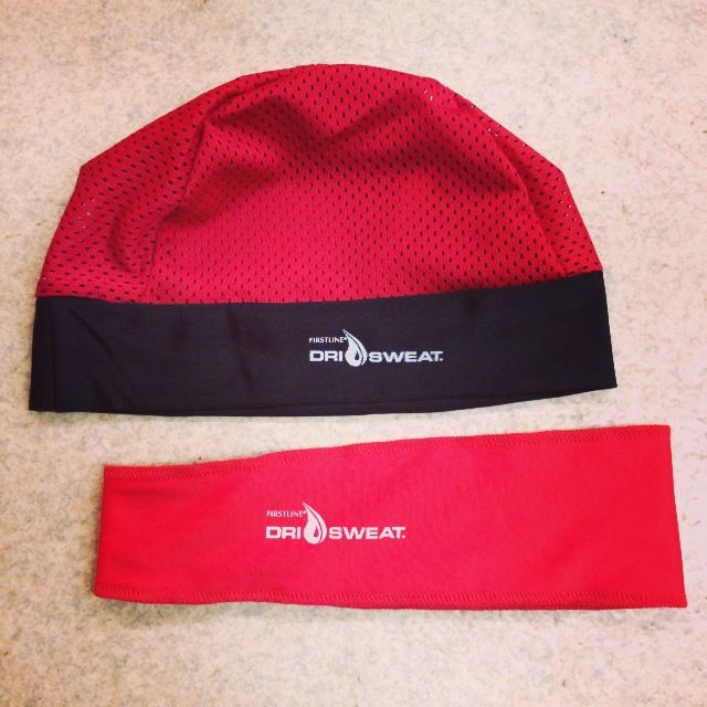 Our  Drisweat  Men s Active Wear  Sports  Cap is the solution to absorbing  sweat during your  workout and preserving your style. This is a women s   headband ... eaca169efda3
