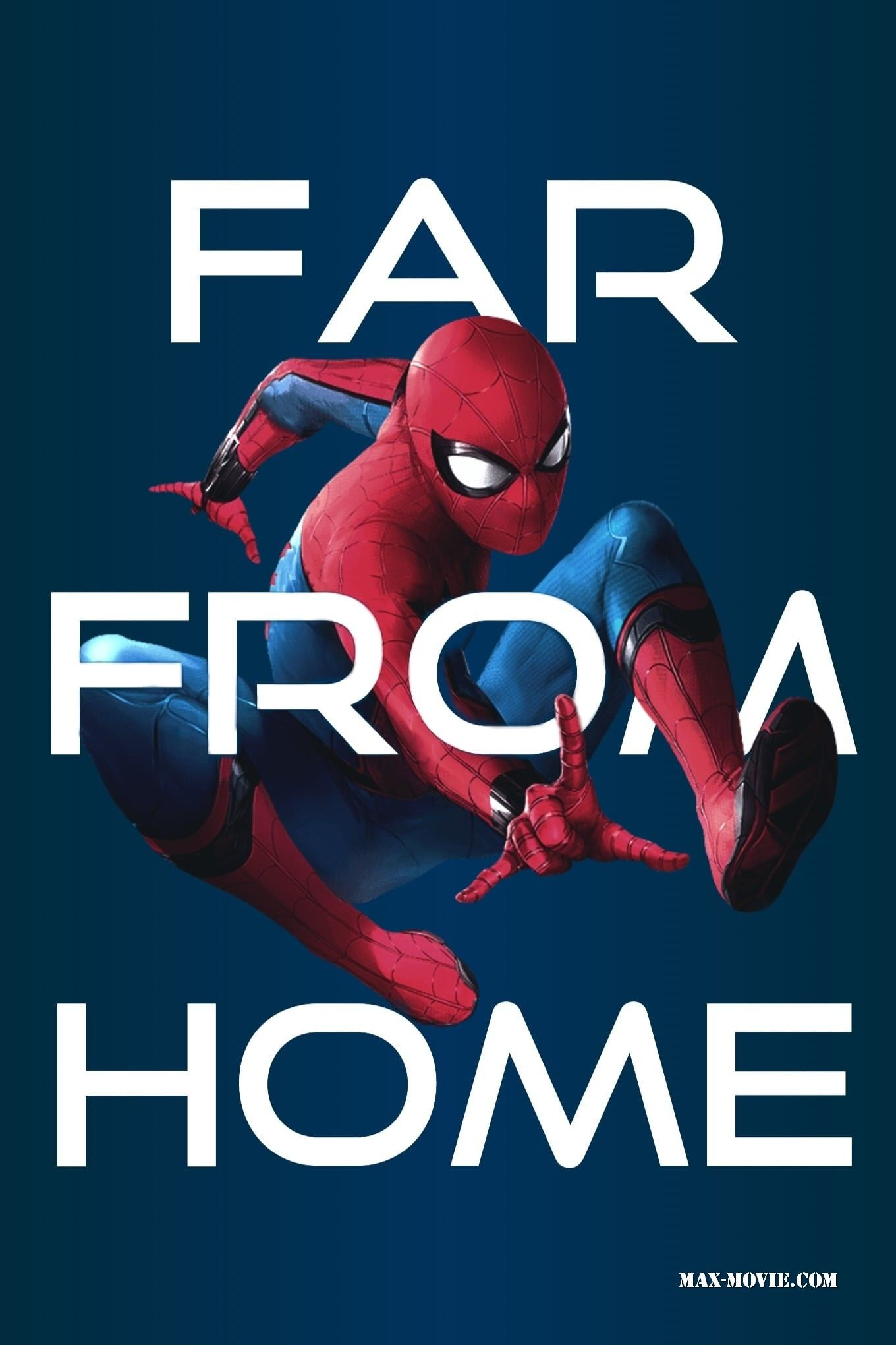 Ver Hd Spider Man Far From Home 2019 Pelicula Subtitulada En Hd Online Completa Full Movies Online Free Spiderman Full Movies