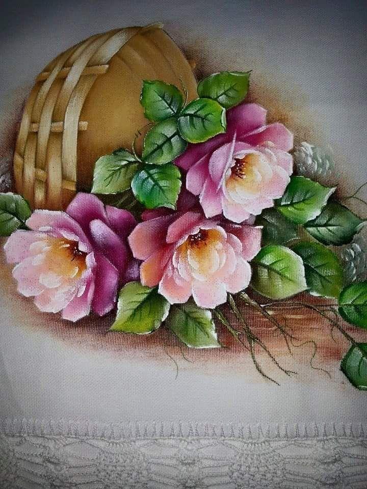 Resultado de imagen para pinterest panos de cocinas con dibujos de ...