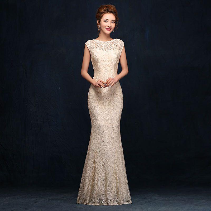 Me Prom Dresses