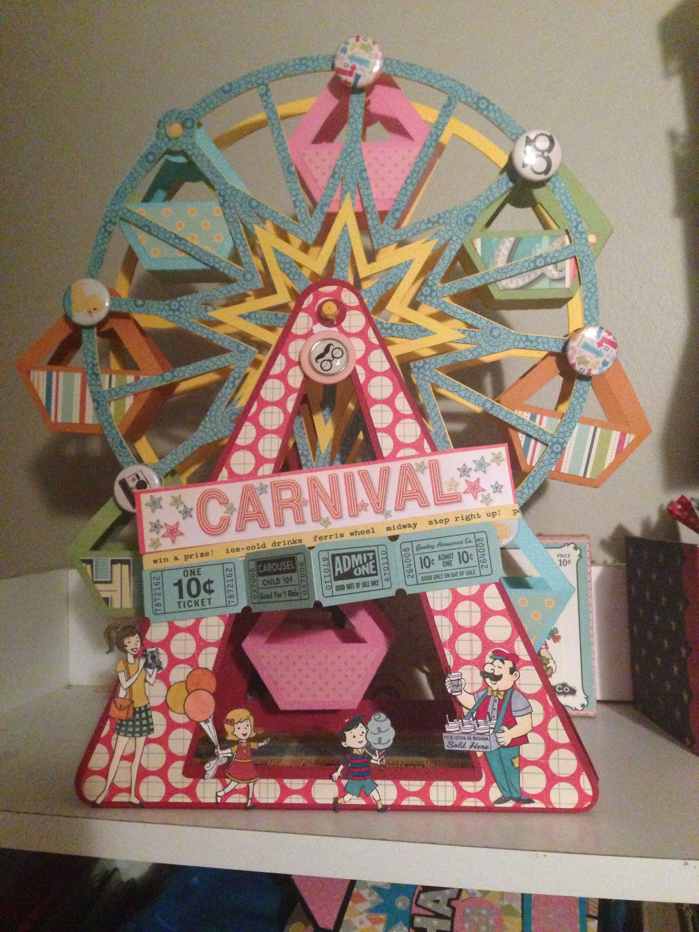 Svgcuts Com Love Paper Crafts Diy Paper Crafts Kids Valentine Boxes
