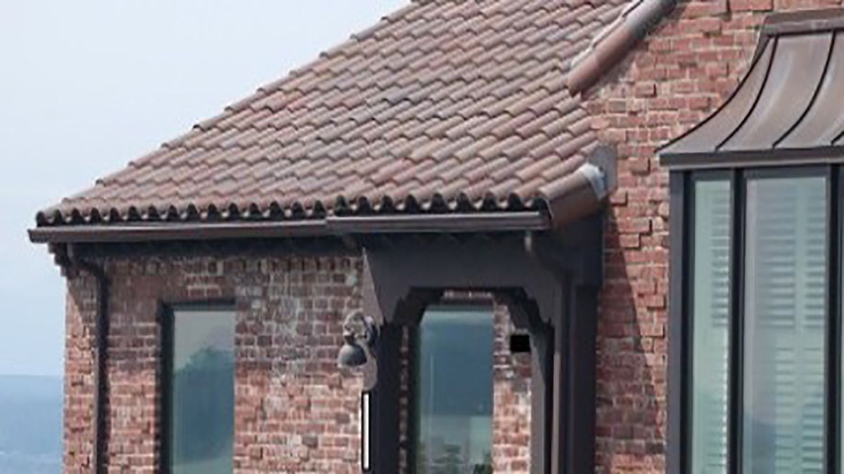 Tile Roofing Sharp Roofingsharp Roofing Roofing Roof Maintenance Energy Efficient Roofing