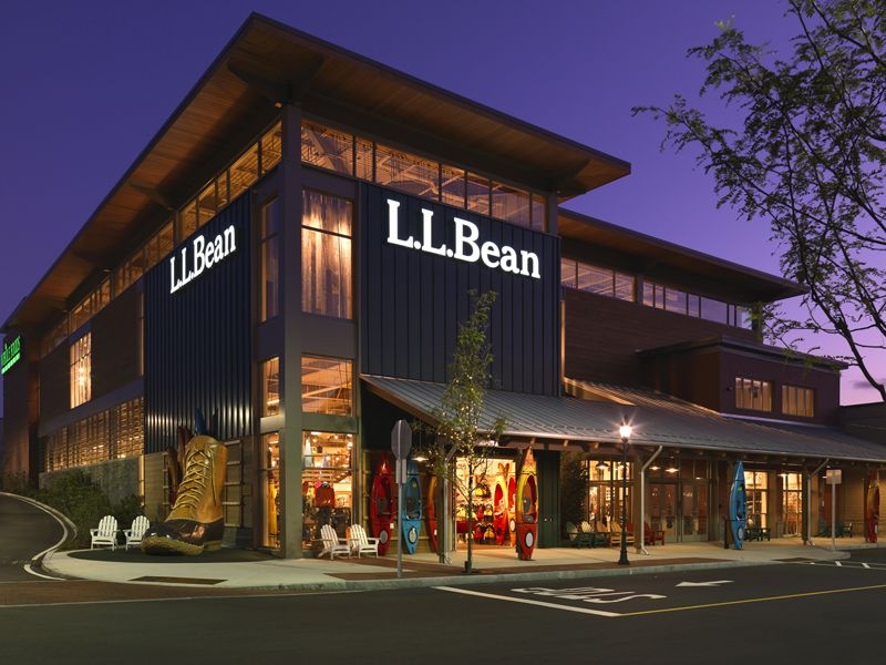 L.L. Bean's Lifetime Return Policy Is No More Customers now have one year to return a product—and must bring in a receipt L.L. Bean's famously generous return policy has been discontinued due.