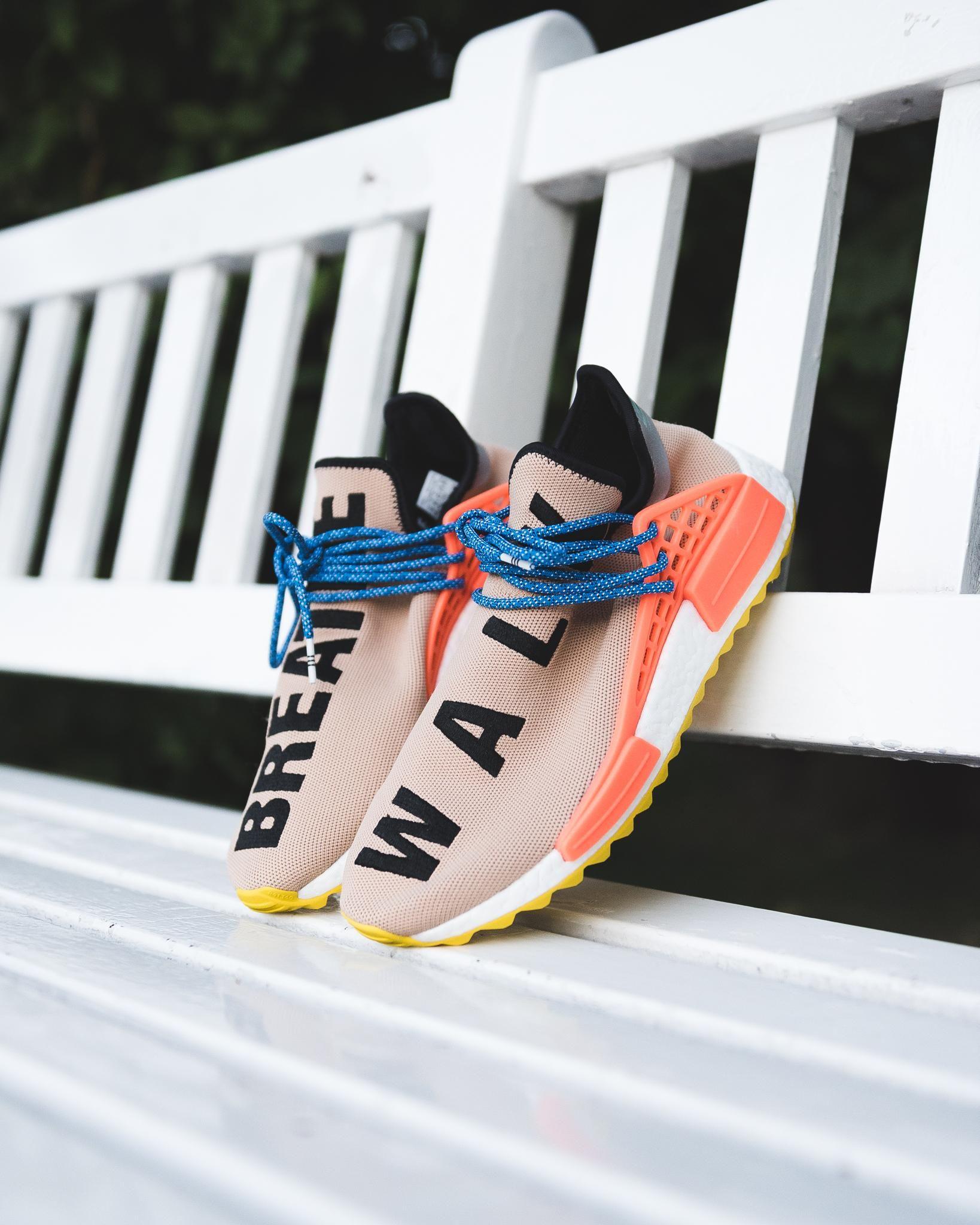 title} (avec images) | Chaussure de trail, Chaussure, Adidas