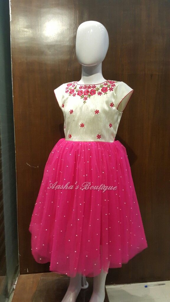 Aashas Boutique Hyderabad Contact 91 99899 90983 Kids