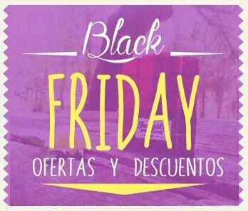 Atentos!! Este Viernes... #Blackfriday #descuentos #enviosgratis #productosconaroma #familymelon #handmade