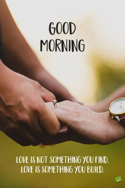 Fresh inspirational good morning quotes for the day morning fresh inspirational good morning quotes for the day morning greetings quotes inspirational and relationships m4hsunfo
