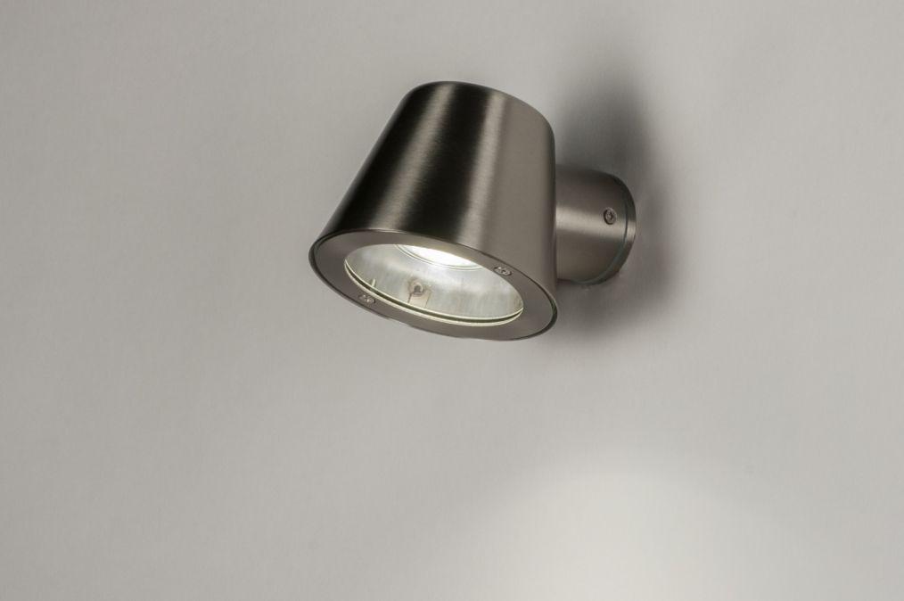 Design Wandverlichting Badkamer : Artikel fraai vormgegeven design wandlamp geschikt voor