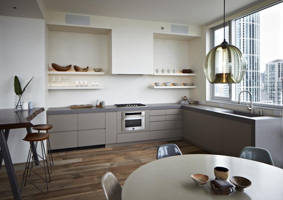 Modern Kitchen Cabinets Color Trends 2016 Kitchen Color Trends For