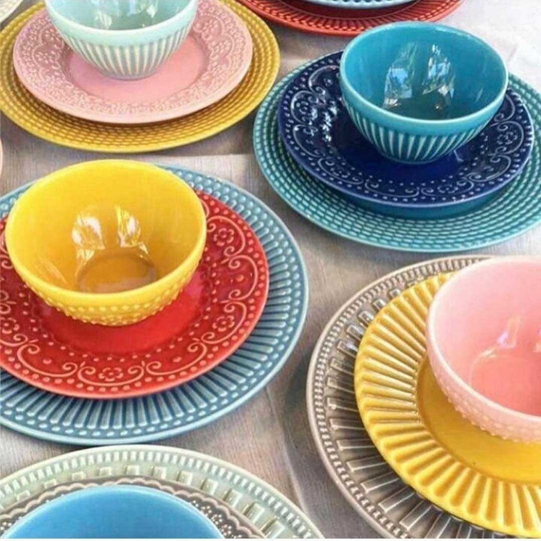 2 347 Curtidas 43 Comentarios Porto Brasil Ceramica Portobrasilceramica Oficial No Instagram Porto Brasil Ceramica Jogo De Jantar Porcelana Porto Brasil