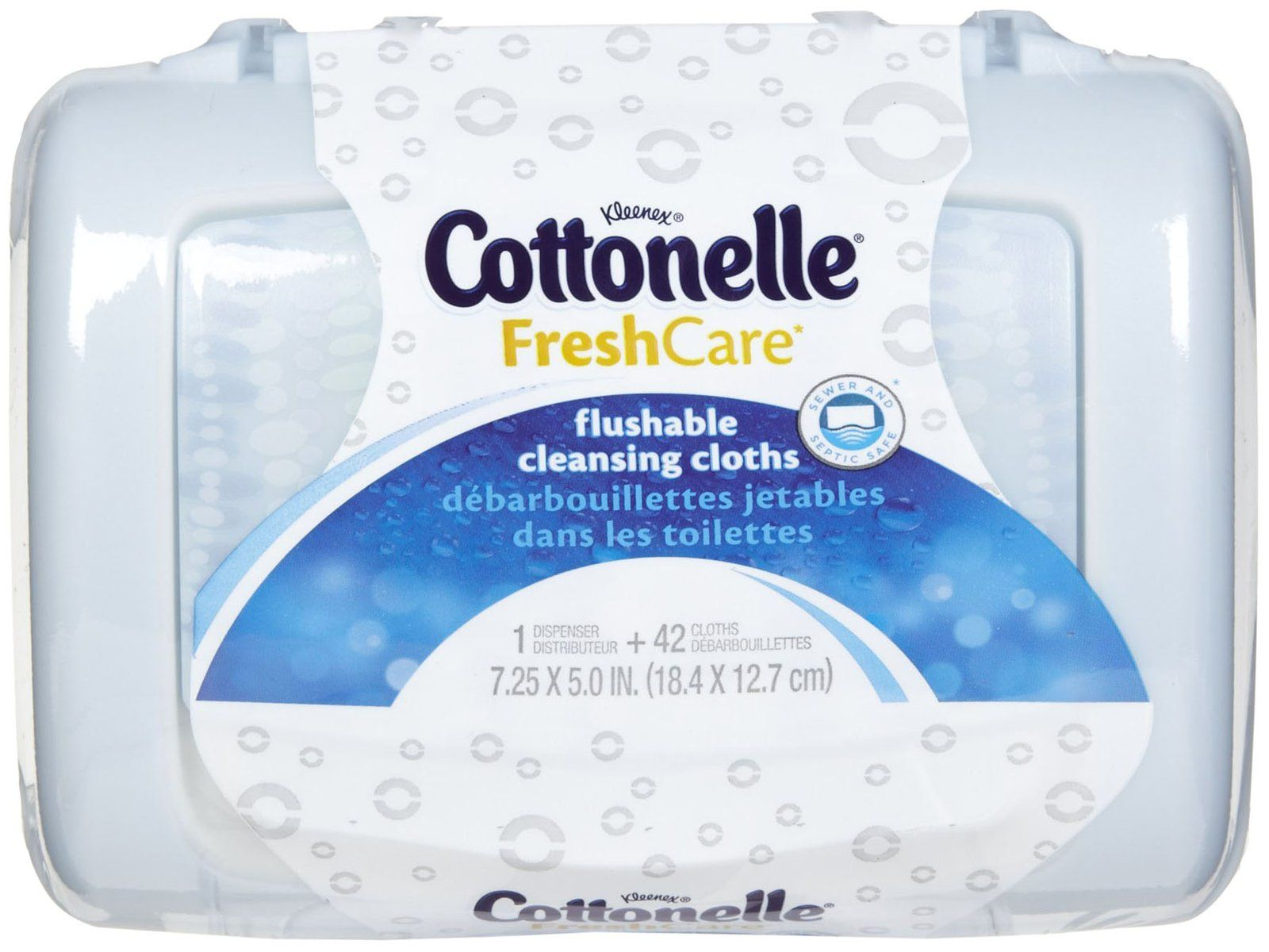 graphic relating to Cottonelle Coupon Printable identified as Aim: Cottonelle Flushable Wipes Merely $0.97! Reductions