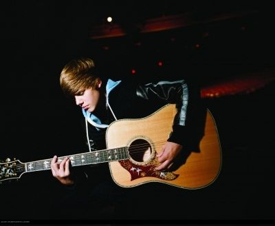 Justin Bieber: My Worlds Acoustic Photoshoot 2010 - For more info visit: http://belieberfamily.com/2012/09/21/justin-bieber-photoshoot-2010-my-worlds-acoustic/