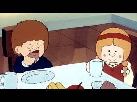 حكايات عالمية ليلة الكسوف الصيفي الحلقة 123 حكاية من التراث الفنلندي إذا كنت تبحث عن Magic حكايات Tales Of Magic جميع الحل Youtube Character Family Guy