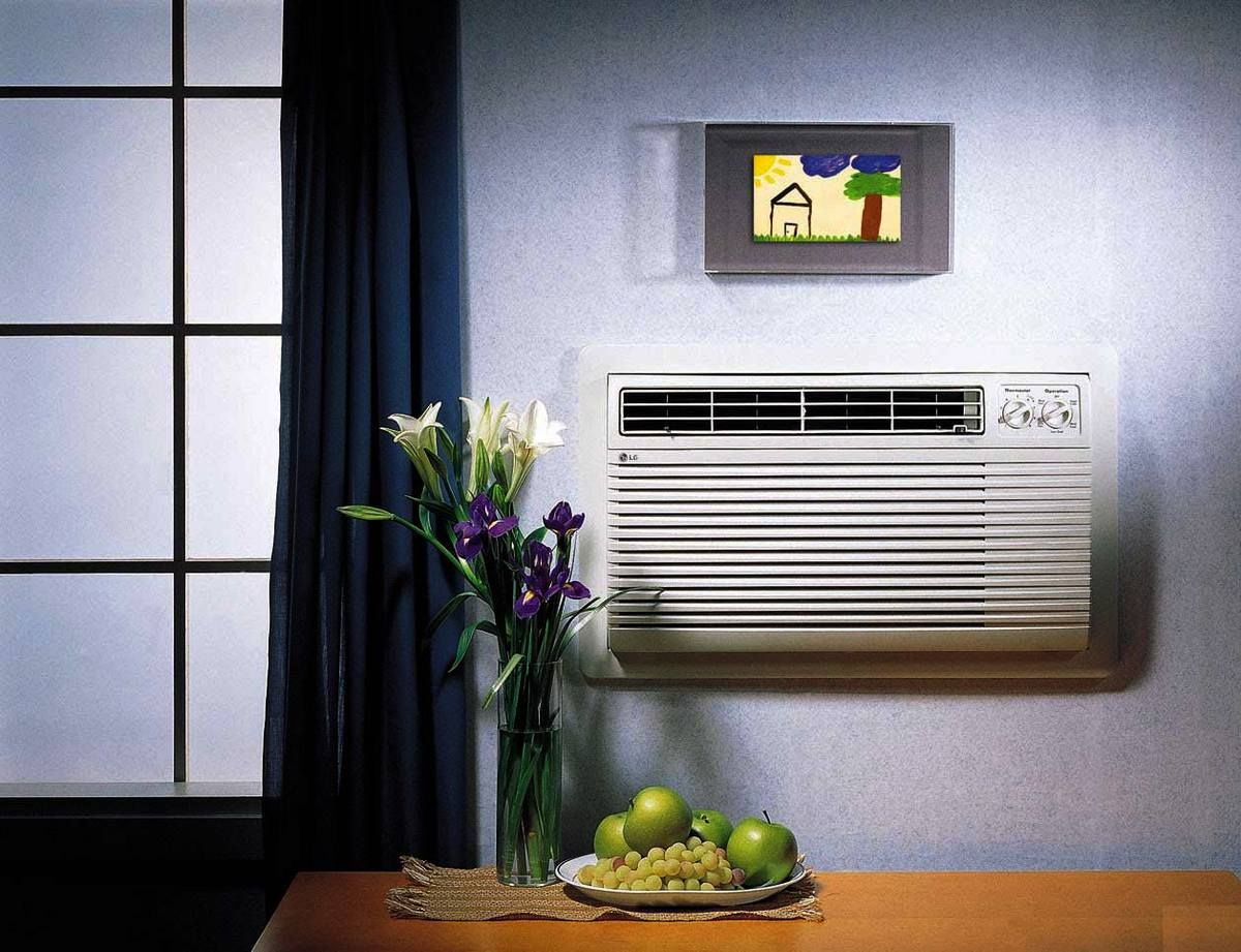 A Qualitative Small Air Conditioner Unit Smallest Air Conditioner Air Conditioner Units Window Air Conditioners