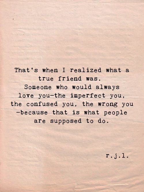Top 28 Close Friend Quotes Inspirational Quotes Pinterest