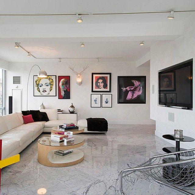 Ritz Residence By The Morson Collection Homeadore Interior Impressive Apartment Designer Collection