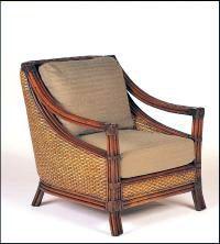 Emejing Wicker Indoor Chairs Photos - Interior Design Ideas ...