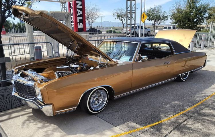 f335765613e31 Pin by juan ibarra on lowriders | Chevrolet monte carlo, Chevy monte ...