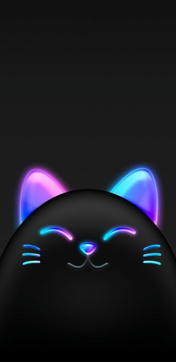 Good Get Lock Screen Iphone X Wallpaper 2020 By Youtube Com
