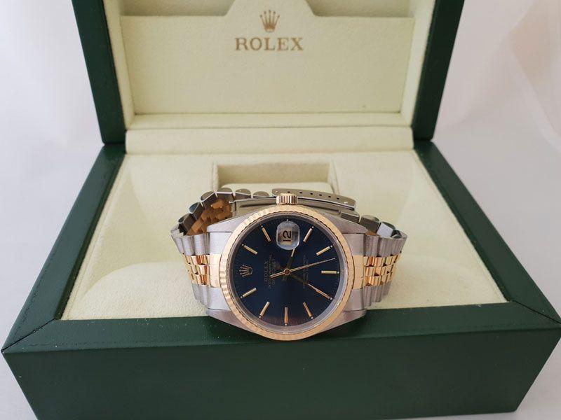 Б rolex у часы продам тиссот продам часы