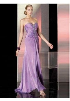 A-line Sweetheart Sleeveless Floor-length Chiffon Prom Dresses #FC127 - See more at: http://www.beckydress.com/prom-dresses.html?p=9#sthash.CIZGvW1u.dpuf
