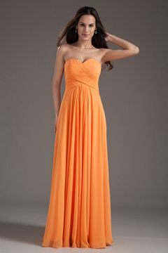 1000  images about Cheap Bridesmaid Dresses on Pinterest  Satin ...