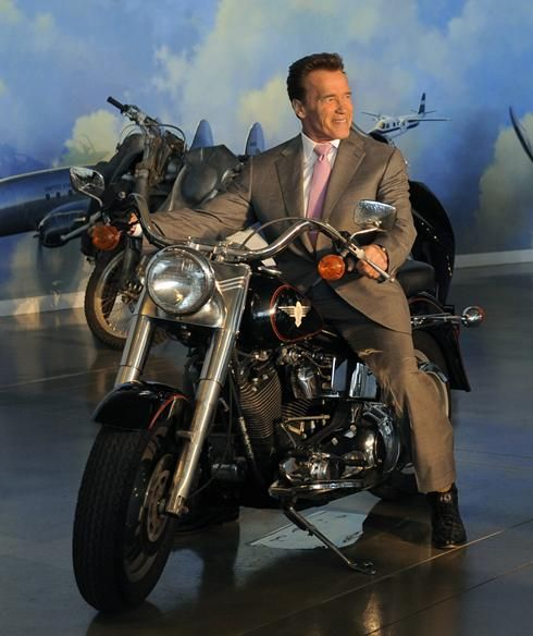 terminator   motorcycle in movie and love   Pinterest ...