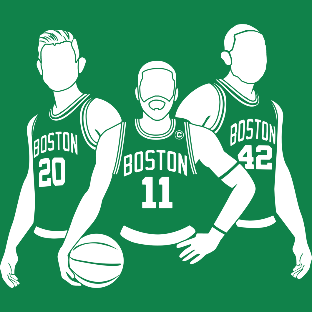 promo code 3f0fb 775bf Image result for Uncle Drew Jersey | NBA | Celtics ...