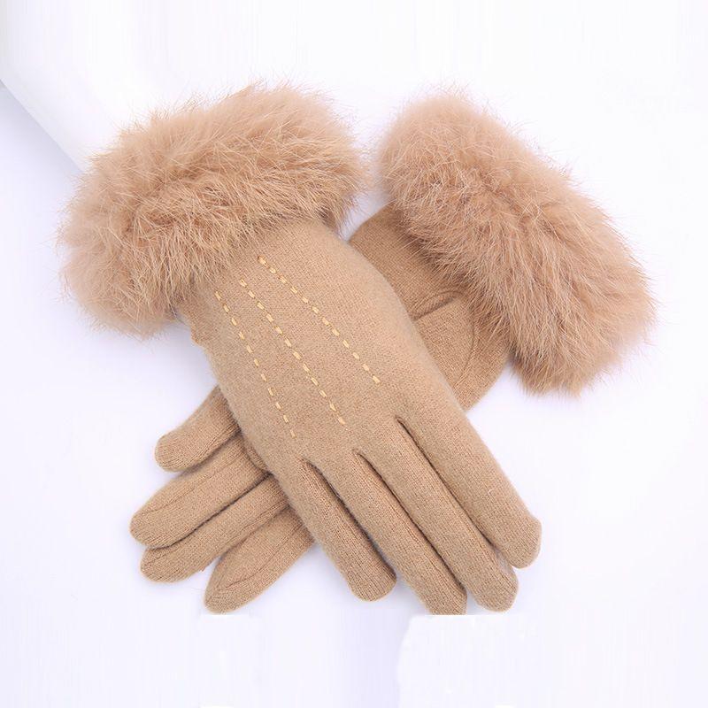 4325baa5d3d0a Cheap gloves hat scarf set