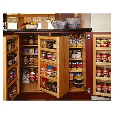 kitchen cabinet space saver ideas image detail for gap interiors detail of folding 24611