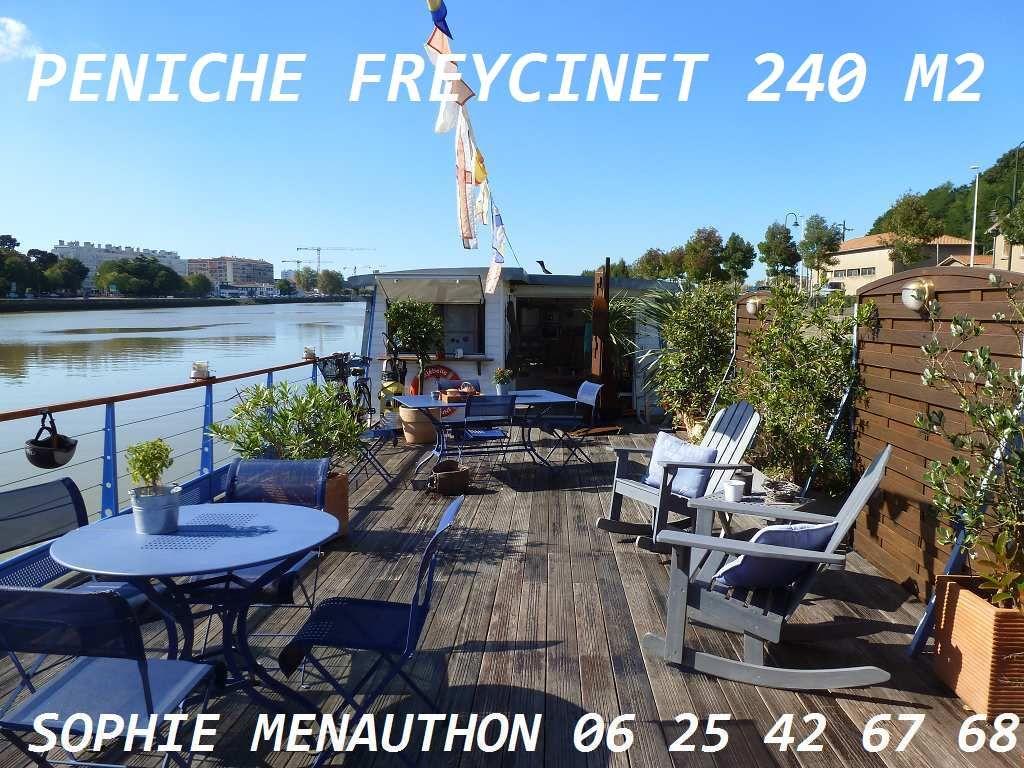 exceptionnel_et_rare_peniche_de_240_m2_99094134130914013.jpg 1'024×768 pixels