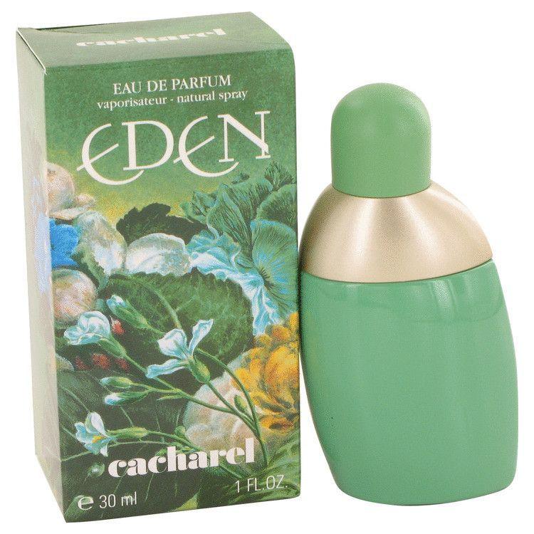 Eden Perfume By Cacharel Cacharel Perfume Fragrance Perfume