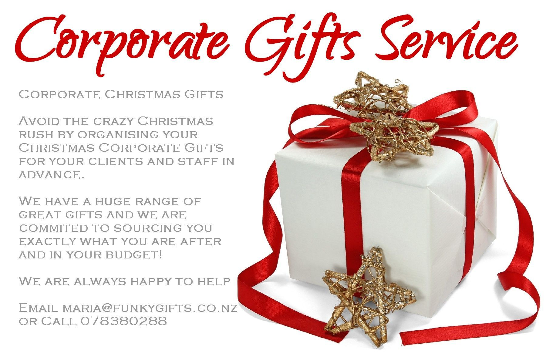 High End Client Christmas Gifts 2020 Best Free of Charge This Weeks √ 22+ Corporate Gifts Ideas for