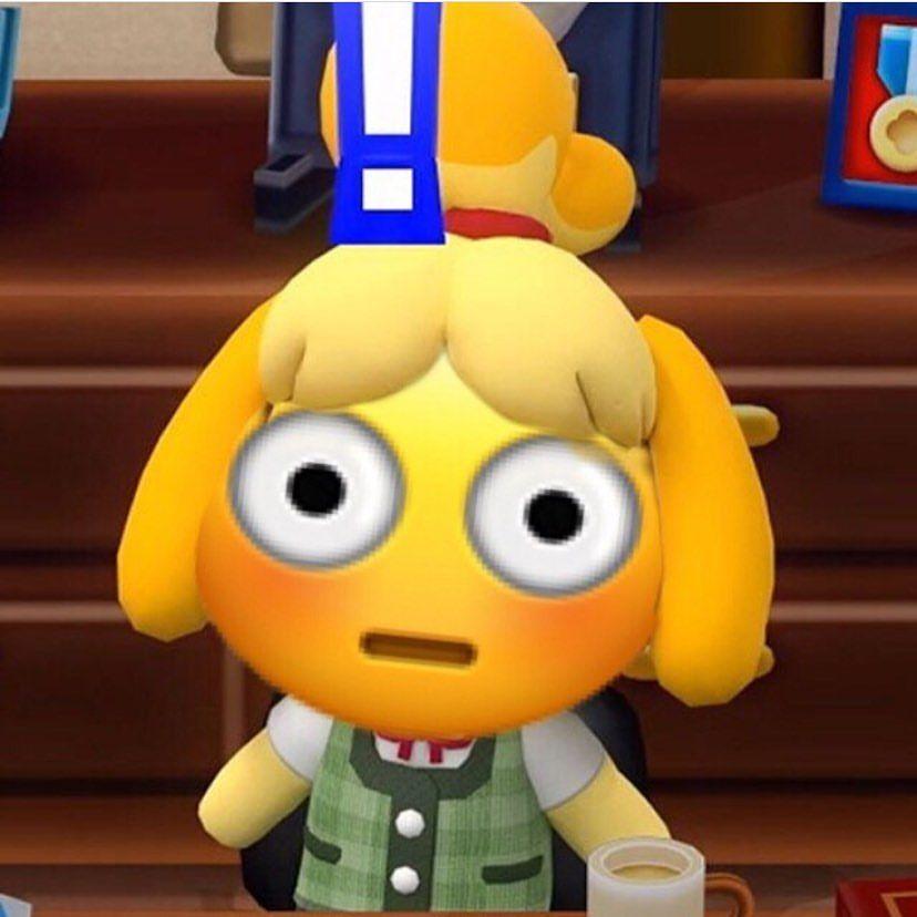 Womp Womp Wompwomp Nintendo Aminalcrossing Animalcrossing Animalcrossingmemes Nintendomemes Acmemes Animal Crossing Memes Animal Crossing Cute Memes