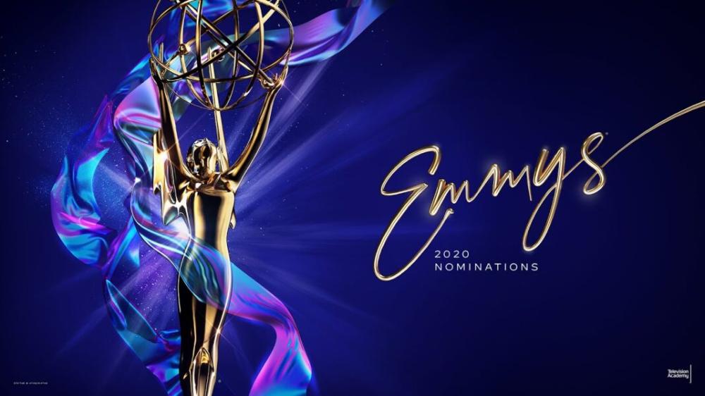 Emmy Awards 2020 Disney Plus Emmy Awards Creative Art