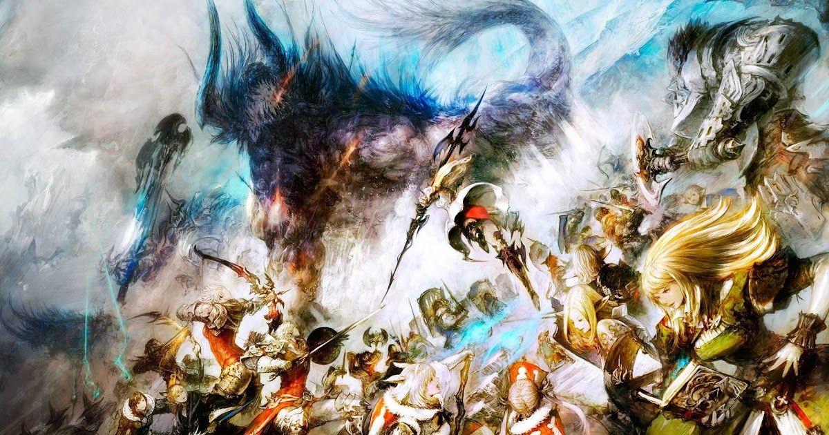Final Fantasy Xiii Wallpapers 8023 Wallpaper Final Fantasy Wallpaper Hd Final Fantasy Art Final Fantasy
