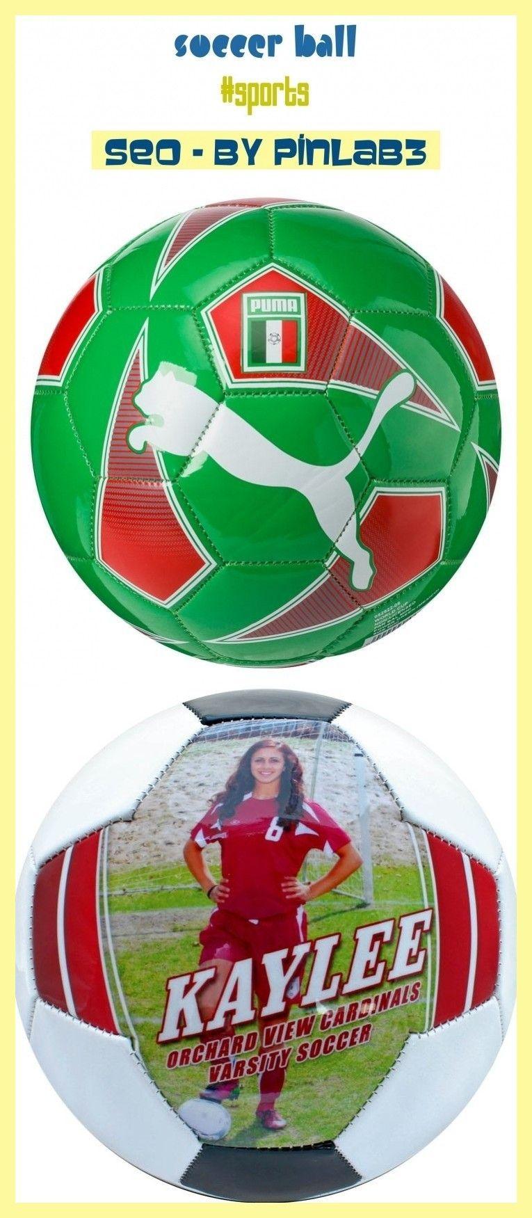 Soccer Ball Soccer Fussball Ballon Football Fussball Ballon De Football Soccer Girl Outfits Mia Blog In 2020 Soccer Ball Soccer Gaming Clothes